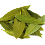 Bay Leaf Herbs 1oz