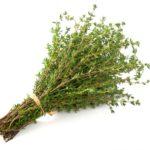 Thyme Leaf Herbs 1oz